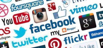 Cara Otomatis Share Postingan Blog Atau Website Ke Media Sosial