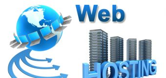 Pengertian Bandwith dan Data Transfer Hosting Website