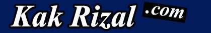 Kak Rizal