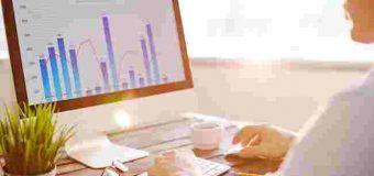 Google Tag Manager, Tunjang Website Bisnis Anda