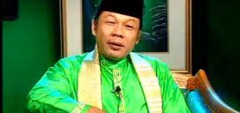 Download Kumpulan Ceramah K.H. Zainuddin MZ