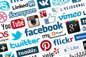 Otomatis Share Postingan Blog Ke Media Sosial